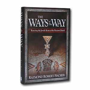 Ways of the Way