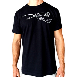 Dolphin Reef T-Shirt