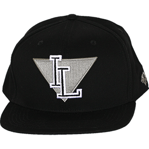 IL Israel Hat by Keter