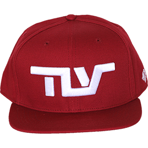 TLV Hat by Keter