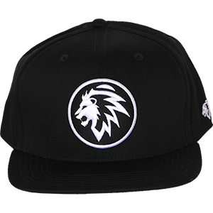 Lion of Judah Hat by Keter