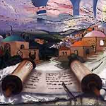 Reading the Torah – a Holy Tradition among the People of the Book