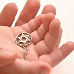 Messianic Jewish Jewelry: Wearing Your Faith