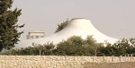 The Dead Sea Scrolls: The Holy Land's Historical Treasures