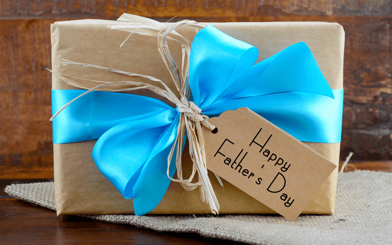 Best Father's Day Gifts from JesusBoat