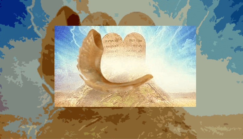 Biblical and Spiritual Significance of the Shofar
