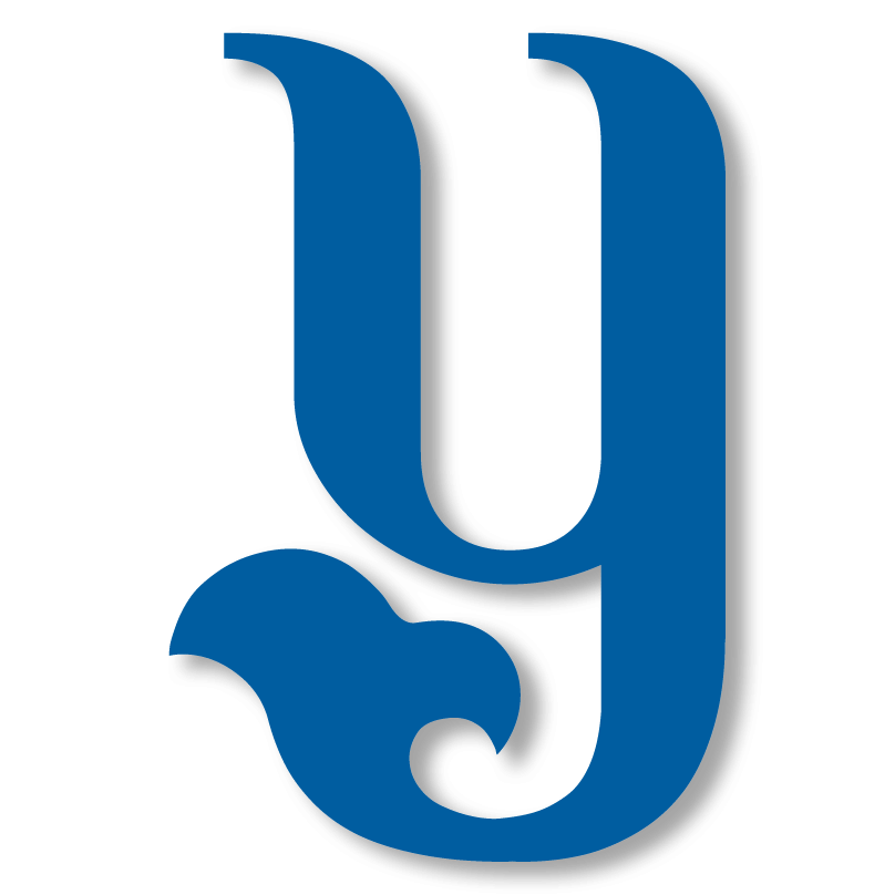 Useful Judaica Terms and Objects that Begin with the Letter Y